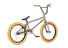 Stereo Bikes Speaker Plus - BMX Niños - gris